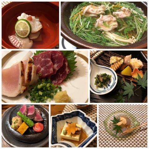 黒川温泉 美味しい編_e0245805_09455569.jpeg