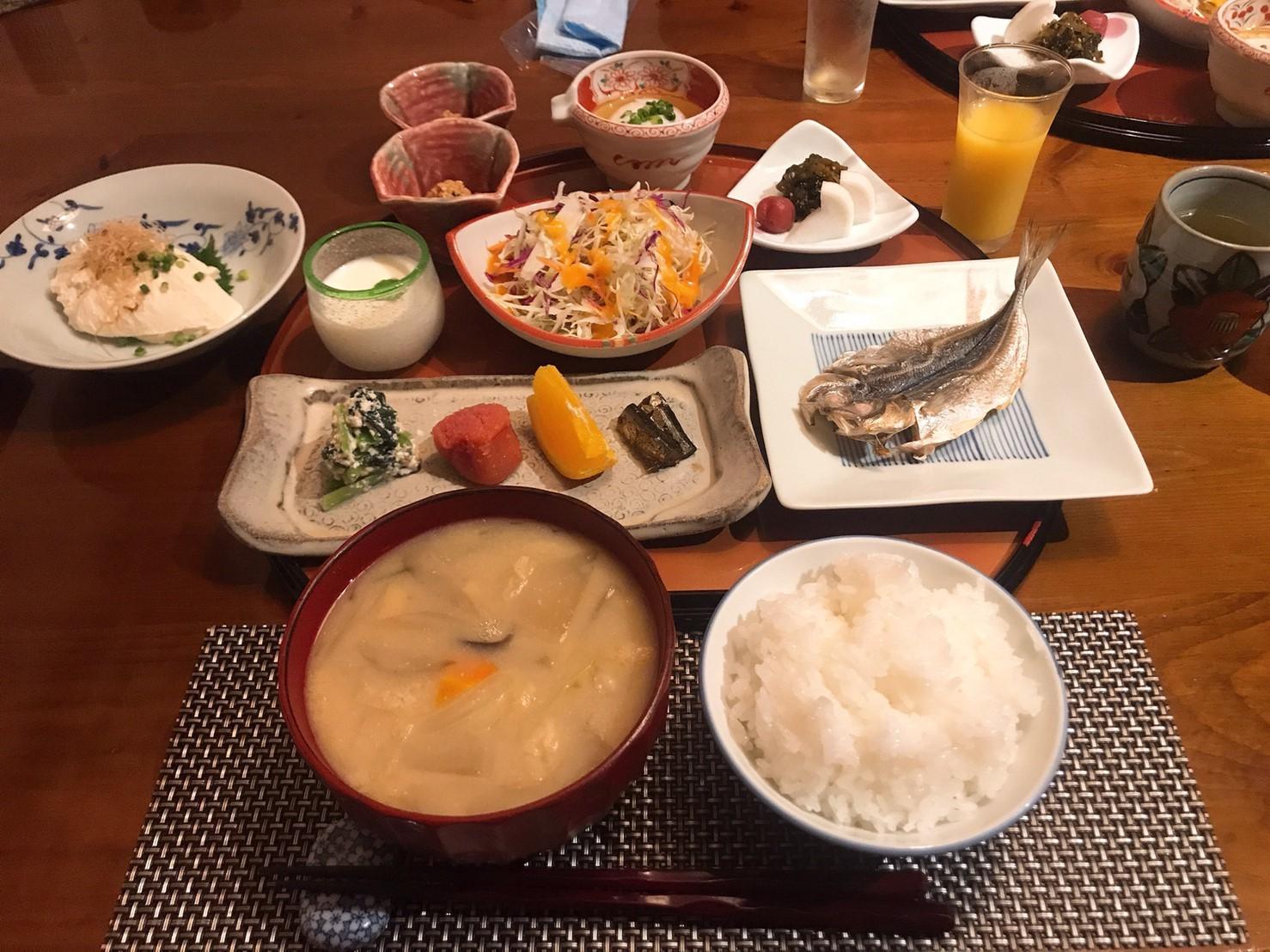 黒川温泉 美味しい編_e0245805_09582804.jpeg