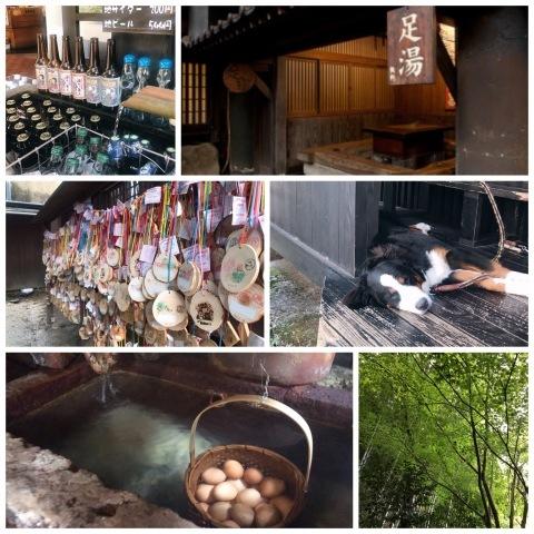 黒川温泉 美味しい編_e0245805_10345653.jpeg