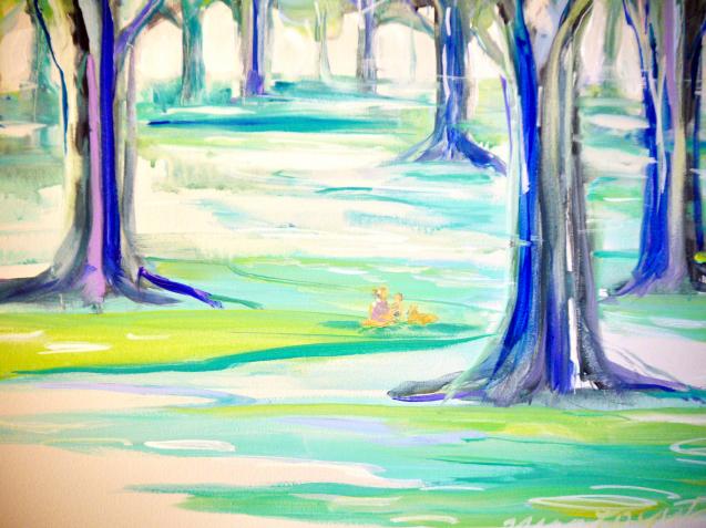 Yuka Nemoto Portfolio \'arts\'_e0086807_16033172.jpg
