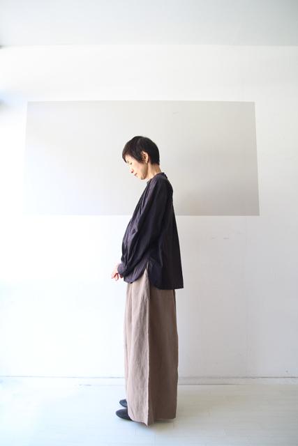 Sumikuroのブラウス_f0215708_14101188.jpg
