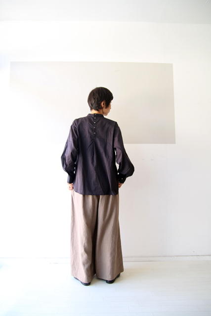 Sumikuroのブラウス_f0215708_14101332.jpg