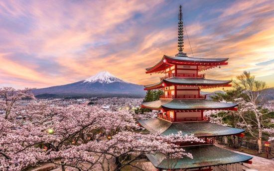 アイラブジャパン:美しい日本と楽天ヴィッセル神戸アヴェンジャーズ化!?_a0348309_09281127.jpg