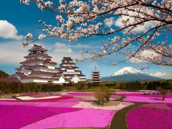 アイラブジャパン:美しい日本と楽天ヴィッセル神戸アヴェンジャーズ化!?_a0348309_09281760.jpg