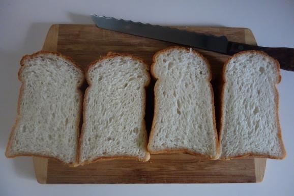 ハチブン食パンでアボカドトースト_e0230011_17201975.jpg