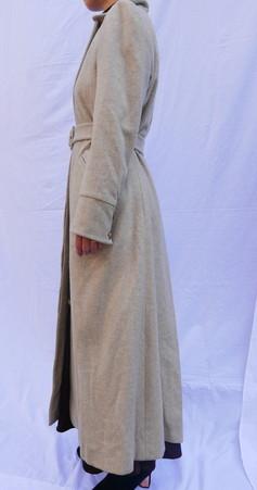 Hermes long coat_f0144612_19594226.jpg