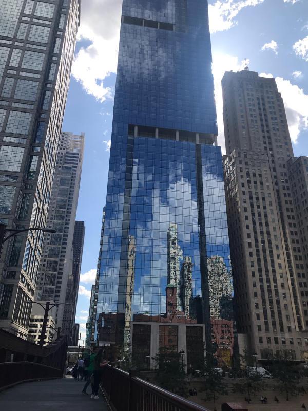 シカゴ・ファイアと小ネタ_a0157813_14043936.jpg