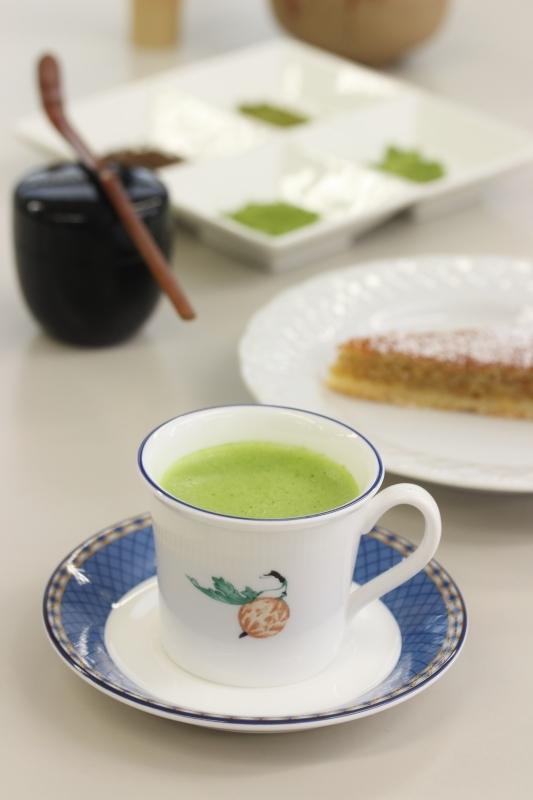 知る!楽しむ!おいしい日本茶 9月_b0220318_07590487.jpg