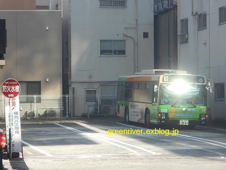 浅草寿町操車所に巣鴨車が出入り_e0004218_1953225.jpg