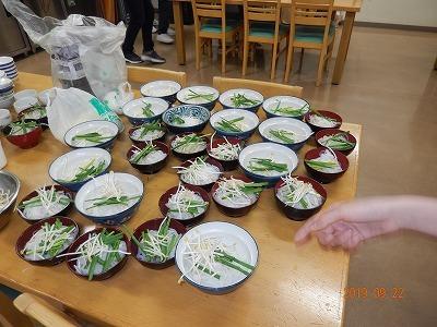 水曜日夜永和教室 2019年9月22日(日)「料理教室開催」_e0175020_11491957.jpg