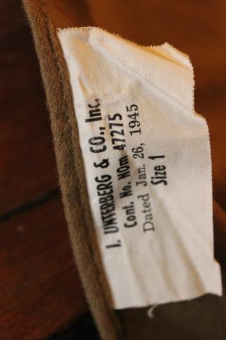 9月28日(土) 11:00 OPEN 「アメリカ古着の店頭出し」_f0191324_08102047.jpg