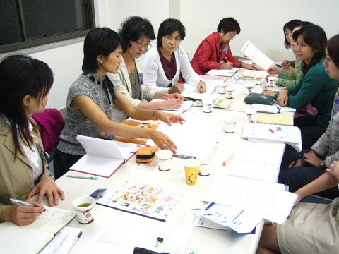 「会議認知症」を改善する。_d0046025_13052003.jpg