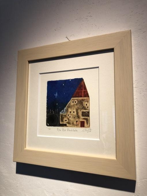 「アートのある家」始まりました!_d0347031_17025541.jpg