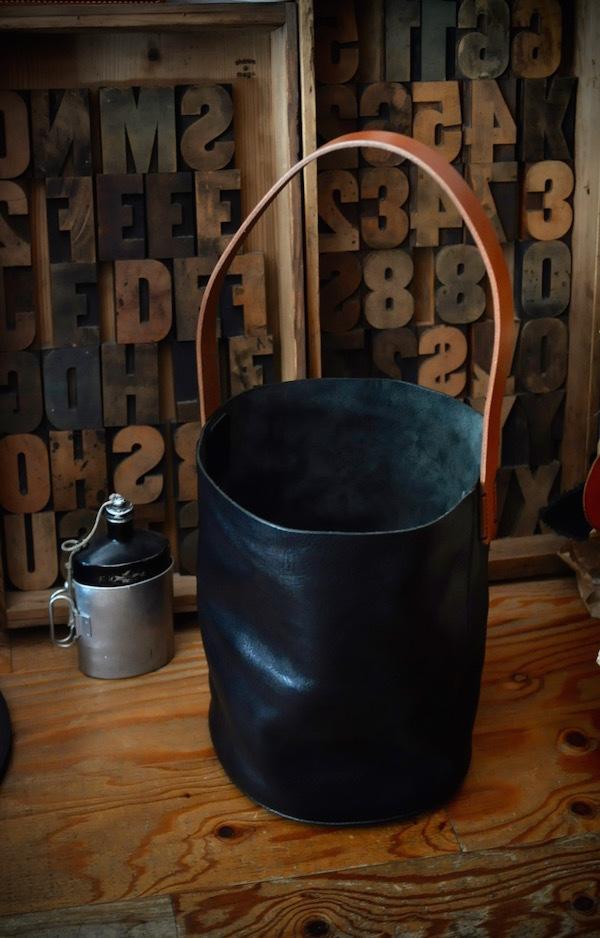 bucket tote_b0172633_20462638.jpg