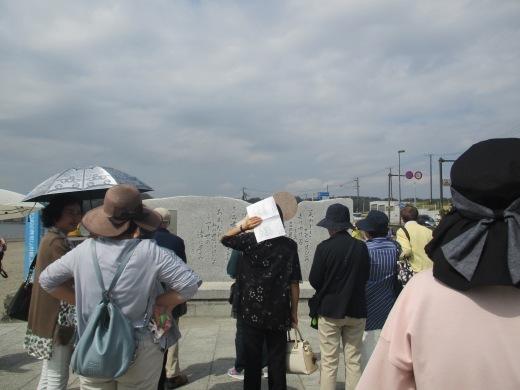 鎌倉       9月26日(木)_d0127634_07041661.jpg