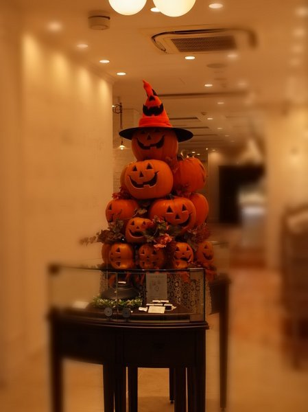 Halloween_b0190540_23583236.jpg
