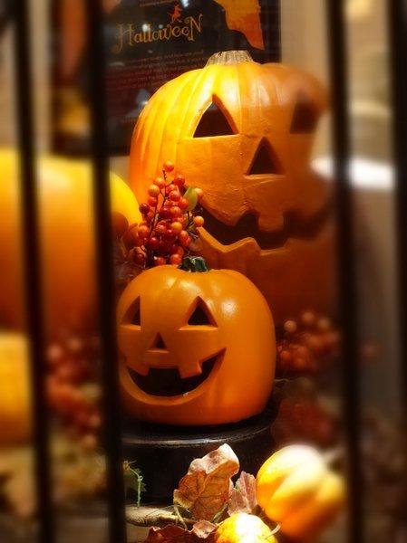 Halloween_b0190540_23584383.jpg