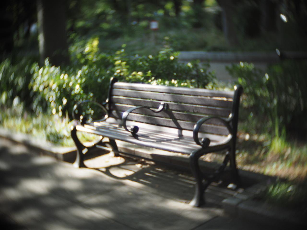 靱公園をグルグルレンズでさんぽ_f0135940_16504013.jpg