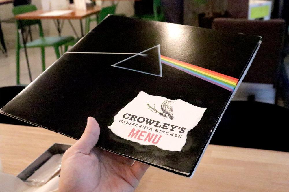 「Crowley\'s California Kitchen」でテイスト・オブ・アメリカの特別メニューを堪能【PR】_c0060143_18403503.jpg