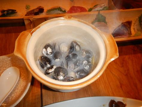 酒と蕎麦の日々55、出雲蕎麦を堪能_f0175450_17585976.jpg