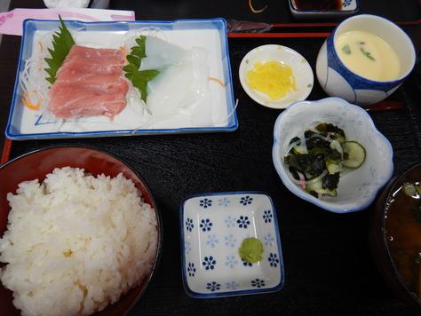 酒と蕎麦の日々55-2、鳥取県境港へ_f0175450_18174020.jpg