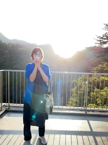 那須から日光へ♪_b0307951_21581175.jpeg