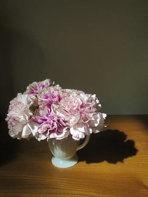 Bouquet_e0262651_06340352.jpg