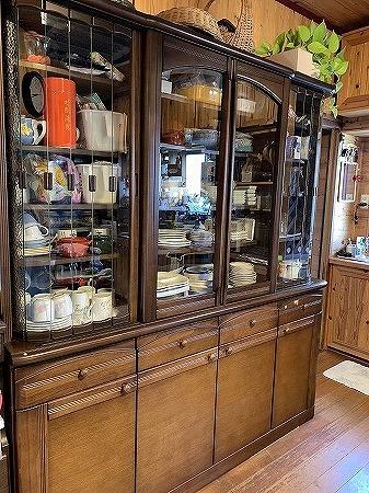 食器棚の修繕_c0327752_10452768.jpg