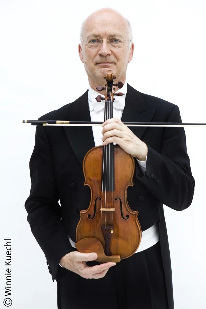 ライナー・キュッヒル ヴァイオリン演奏会のお知らせ_b0124462_15121734.jpg