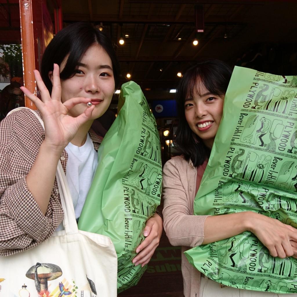 周年祭の御礼など♡_a0108963_01304409.jpg