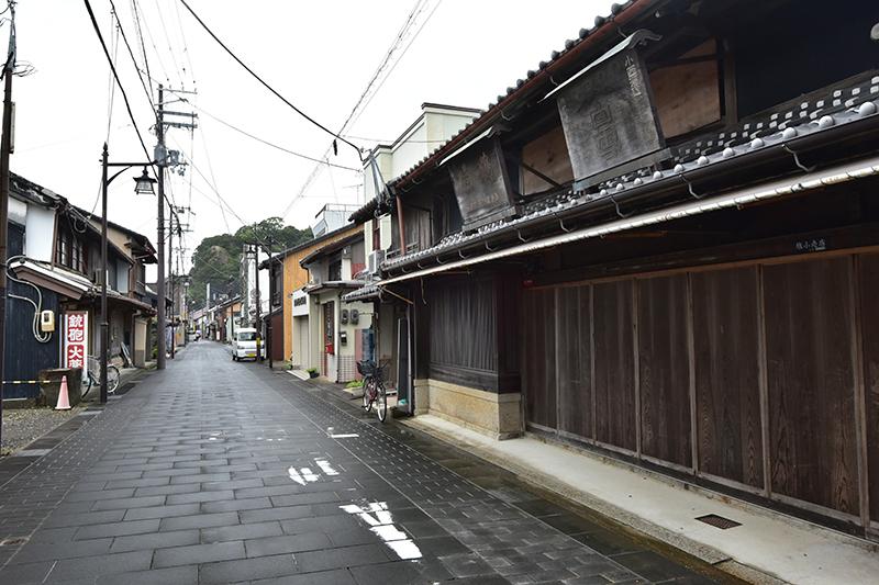 熊野 かいわい_e0164563_15272949.jpg