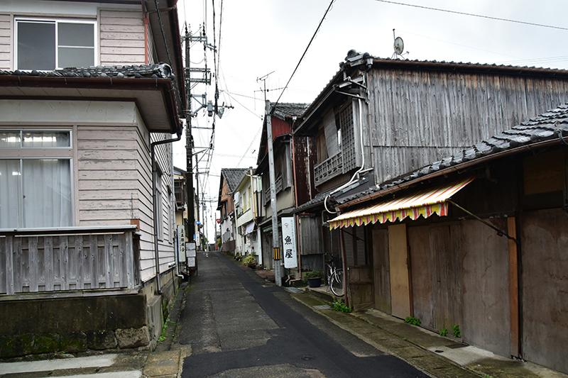 熊野 かいわい_e0164563_15273002.jpg