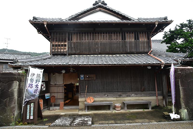 熊野 かいわい_e0164563_15273043.jpg