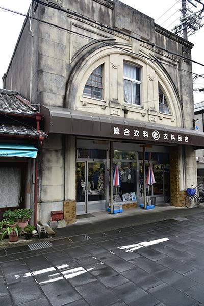 熊野 かいわい_e0164563_15273082.jpg