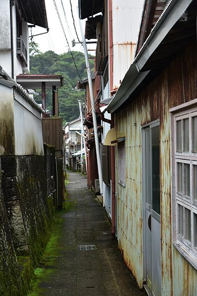 熊野 かいわい_e0164563_15273093.jpg