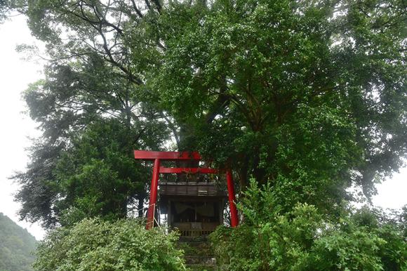 熊野 かいわい_e0164563_15273949.jpg