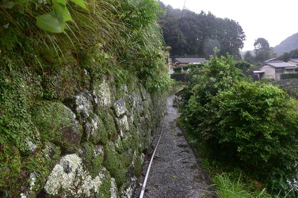 熊野 かいわい_e0164563_15273993.jpg