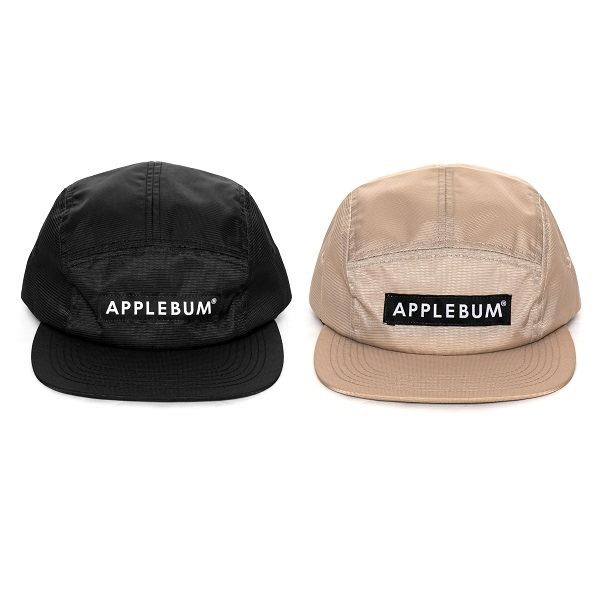 APPLEBUM NEW ARRIVAL_d0175064_19361055.jpg