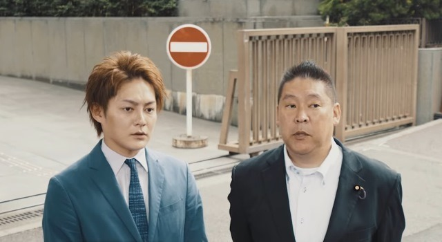 NHKの「N国党」潰しが始まった_d0083068_08072201.jpg