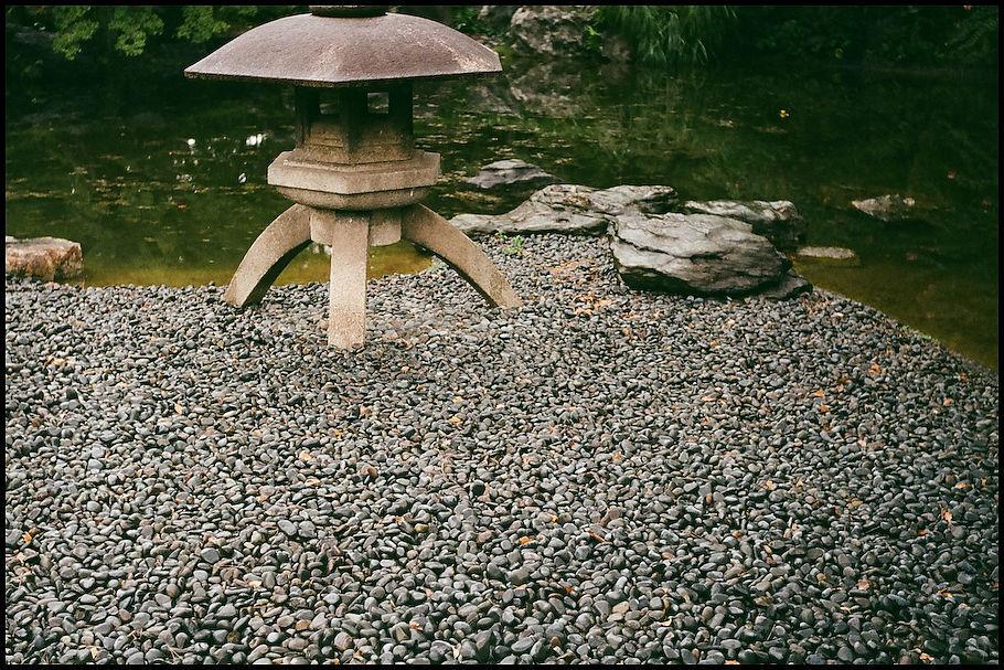 二の丸庭園 -2_b0340572_19021785.jpg