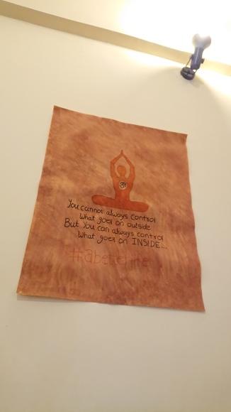 魂の学びと癒しの旅 no.3 と お知らせ ***_e0290872_15452039.jpg