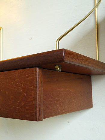 Teak wall shelf_c0139773_23310542.jpg