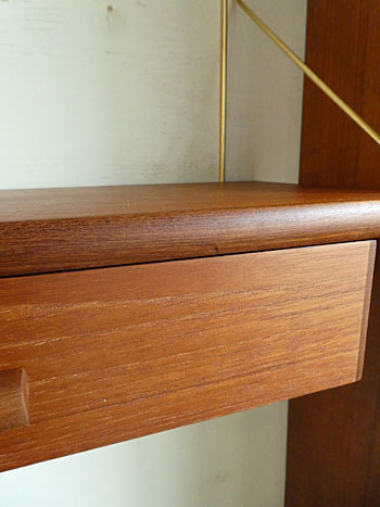 Teak wall shelf_c0139773_23331257.jpg
