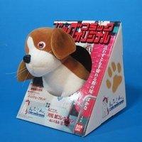 「 村松 誠 10月の 犬さん・猫さん  」_c0328479_14591075.jpg