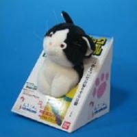 「 村松 誠 10月の 犬さん・猫さん  」_c0328479_15001911.jpg