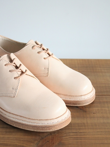 Hender Scheme manual industrial products 21 × Dr. Martens_b0139281_14532370.jpg