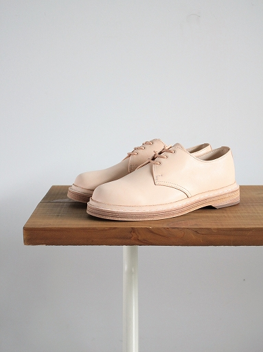 Hender Scheme manual industrial products 21 × Dr. Martens_b0139281_14535940.jpg