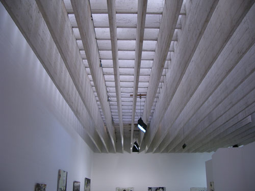 HEDMARK MUSEUM(ヘドマルク博物館)1_a0166284_11004047.jpg