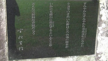 d0261484_10383015.jpg