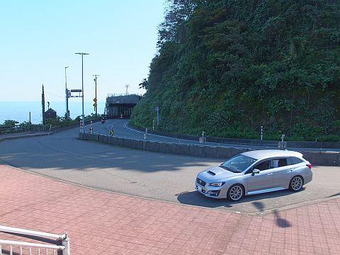 富山・射水の朝~朝風呂~埼玉へ_e0146484_22382104.jpg